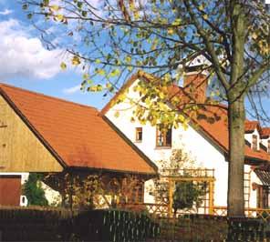 architekturb ro freisleben einfamilienhaus in reinthal regensburg schwandorf kehlheim. Black Bedroom Furniture Sets. Home Design Ideas